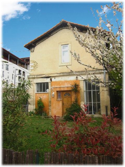 L'Atelier Poterie à Montpellier